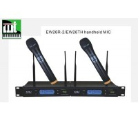 micro-khong-day-soundking-ew26r-2
