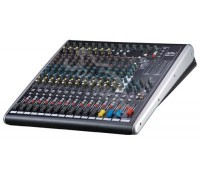 mixer-soundking-mix16a-1