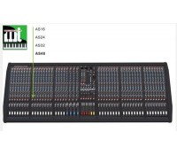 mixer-soundking-as32