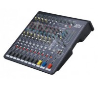 mixer-soundking-mix12a-1