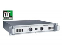 ampli-soundking-aa-3200p