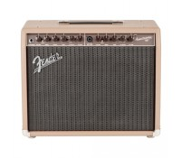 amplifier fender acoustasonic 90-2