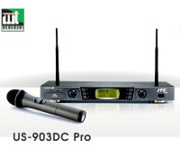 micro khong day us 903dc pro