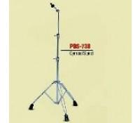 Chân Cymbal PDS-738
