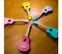 dan ukulele chateau c08 u1100lb