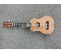 dan ukulele chateau c08 u2100