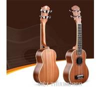 dan ukulele deviser uk-24-30
