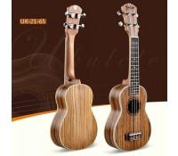 dan ukulele deviser uk-21-65-1