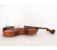 Đàn Violin Suzuki Size 1/4