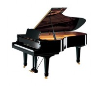 dan grand piano yamaha c5a