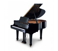 dan-grand-piano-yamaha-g3