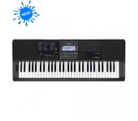 Organ Casio CT-X800