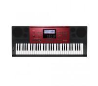 Organ Casio CTK-6250