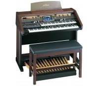 dan-organ-nha-tho-atelier-at-900c