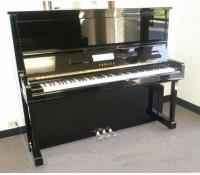 dan piano yamaha mx101r