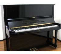 dan piano yamaha u2g