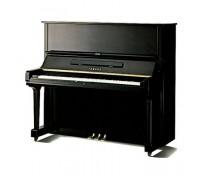dan piano secondhand yamaha u3e