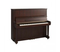 dan piano secondhand yamaha u5b