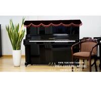 dan piano Yamaha ux-30a