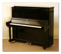 dan piano secondhand yamaha yux