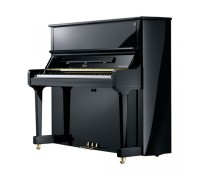 dan piano boston up-126epe