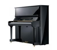 dan piano boston up-132epe