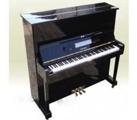 dan-piano-diapason-126me