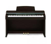 Đàn piano điện Casio AP-400
