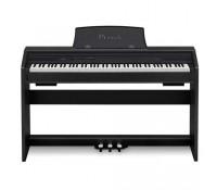 Đàn piano điện Casio PX-750BK