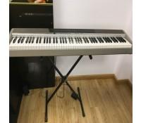 Đàn Piano Điện Casio PX-120
