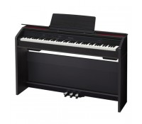dan piano dien privia casio px-860 den