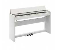 dan piano dien roland f120