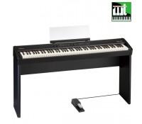 dan piano dien Roland FP-4F