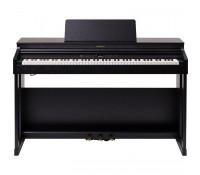 Đàn Piano Điện Roland RP-701