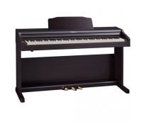 piano-dien-roland-rp-302