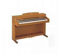 dan-piano-dien-yamaha-clp-340c