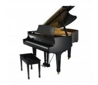 piano essex egp-161c