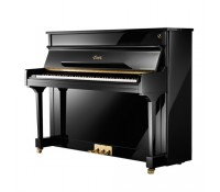 piano essex eup-111e