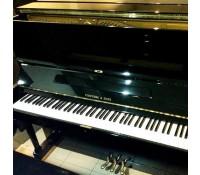 dan piano fukuyama sons alexander