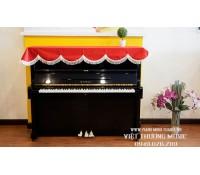 dan piano cu kawai bl-51