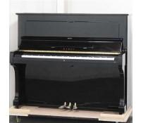 Đàn Piano Kawai BL61S