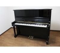 dan piano kawai bs10