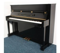 dan piano kawai hat7