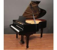 Đàn Piano Kawai KG2D
