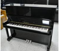 dan piano kawai ks1f