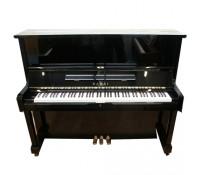 Dan piano Kawai NS15