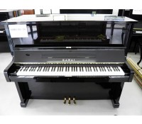 dan piano kawai ns25