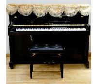 dan piano kohler campbell kc 115d