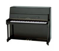 dan-Piano-Kohler-Campbell-KC-118