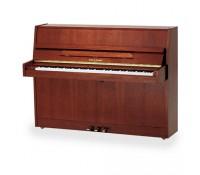 dan piano kohler campbell kc-142
